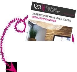 41 geweldige makeover ideen voor jouw kantoor