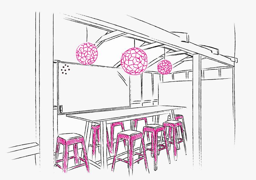123_kantoor_makeover_brainstorm