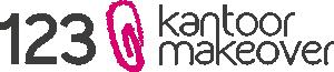 123kantoormakeover-logo-transparent