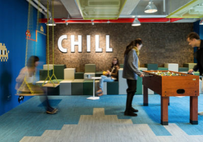 Even_ontspannen_chill_room_kantoor_123_make-over
